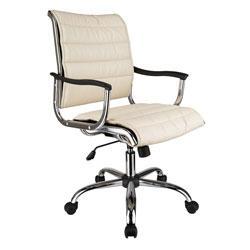 Кресло для персонала СН994 АХSN