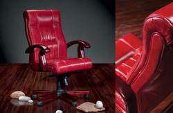 где купить кресло для руководителя Новосибирск, директорские кресла, кресло из натуральной кожи, кресло компьютерное цены, мебель для руководителя