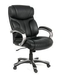 Кресло для руководителя СН 435