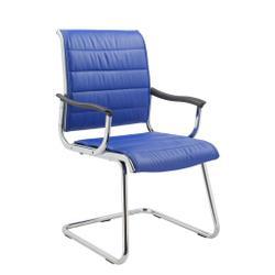Конференц-кресло СН994 AV