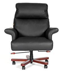 Кресло для руководителя СН 410