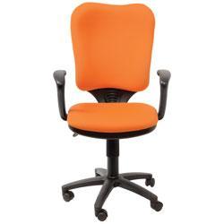 Кресло для персонала СН 540
