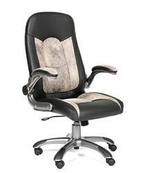 Кресло для руководителя СН 439