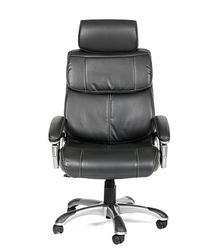 Кресло для руководителя СН 433