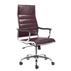 Кресло для руководителя СН994