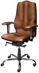 Кресло для руководителя Бизнес