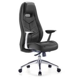 Кресло для руководителя Зорро