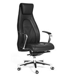 Кресло для руководителя Фуга