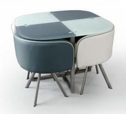Стол обеденный DT-327