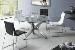 Стол обеденный BZ951