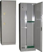 Шкаф оружейный КО-032
