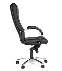Кресло для руководителя СН 480
