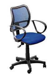 Кресло для персонала NET