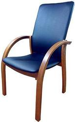 Конференц-кресло Комфорт