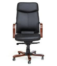 Кресло для руководителя СН-460