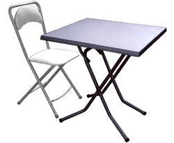Стол складной Верзалит
