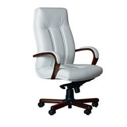 Кресло для руководителя Босс