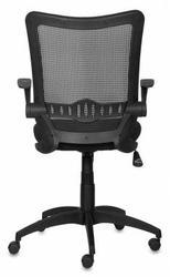 Кресло для персонала СН-699