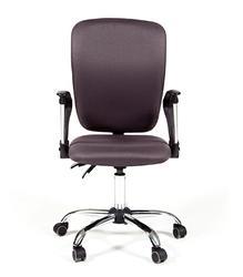 Кресло для персонала СН 9801
