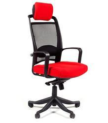 Кресло для руководителя СН 283