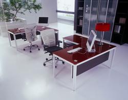 Мебель для персонала Х4