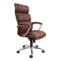 Кресло для руководителя Рест