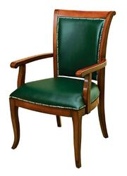 Конференц-кресло GL5021