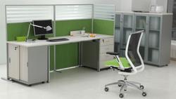 """Мебель для персонала """"Эрго"""""""