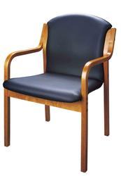 Конференц-кресло Клуб