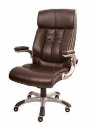 Кресло для руководителя Фараон