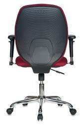 Кресло для персонала СН586 Low