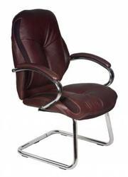 Конференц-кресло Т9930 AV