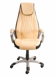 Кресло для руководителя Гелиос