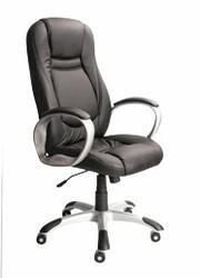 Кресло для руководителя Глория