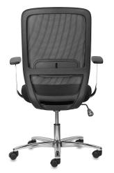 Кресло СН899 SL