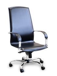 Кресло для руководителя Россо ХМ