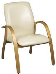 Конференц-кресло Студио