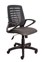 Кресло для персонала Роналд