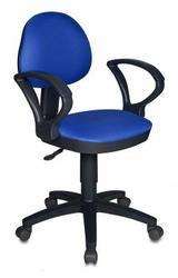 Кресло для персонала СН-318