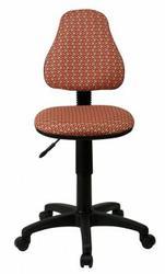 Кресло для детей КД 4