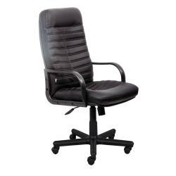 Кресло для руководителя Джордан