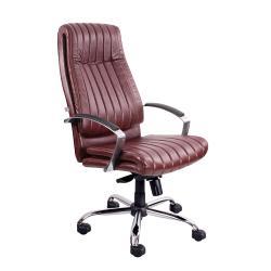 Кресло для руководителя Вальтер