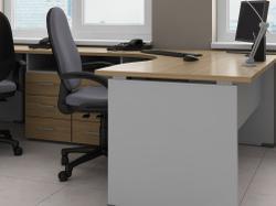 Мебель для персонала Уника