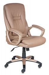 Кресло для руководителя СН-875С