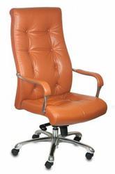 Кресло для руководителя Директор