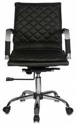 Кресло для руководителя СН991 Low