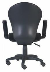 Кресло для персонала СН687