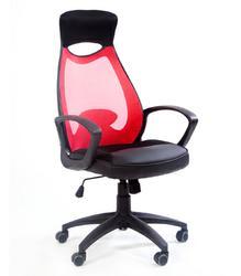 Кресло для руководителя СН 840
