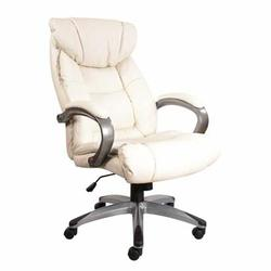 Кресло для руководителя Аризона