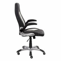 Кресло для руководителя Астро